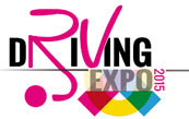 Driving expo