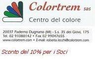 Colortrem