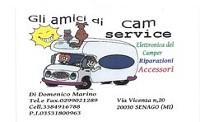 Camperbello